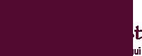 Logo Kerstins Blumenkunst